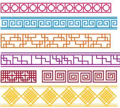 china designs chinese lattice design experiments part 2 mfa journey