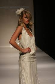 vintage wedding dresses london battersea bound to white gallery the white diaries the white