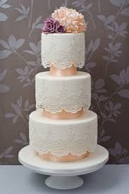 wedding cake leeds expensive wedding cakes for the ceremony wedding cakes prices leeds