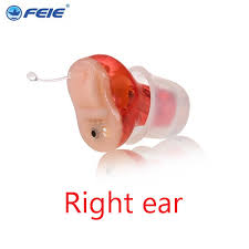 siemens hearing aid charger red light invisible cic instant fit open ear hearing aid s 12a ce approved