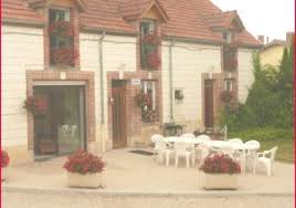 chambres d hotes epernay chambre d hote epernay 255768 charmant chambres d hotes