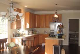 Buy Cheap Kitchen Cabinets Online Impressive Kitchen Cabinets Prices Tags Cabinet Door Depot Buy