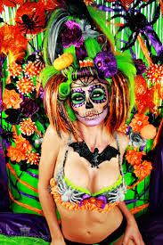 123 best costumes images on pinterest halloween ideas costume