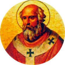 Papa Leão IX