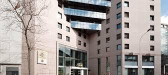 Hk Rhône Alpes à Vénissieux B B Cheap Hotel Lyon Centre Part Dieu Gambetta Hotel In The