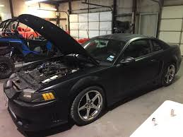 2003 saleen s281 supercharged mustang fs ft ls1tech camaro and