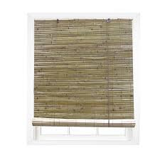shop amazon com window roller shades