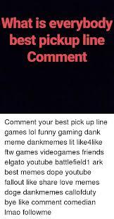 Fallout Kink Meme - 25 best memes about dank memes of 2016 dank memes of 2016 memes