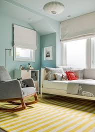 92 best interiors daybeds images on pinterest nursery daybed