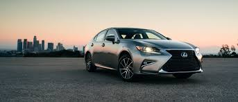 used lexus for sale in ct 2017 lexus es 350 lexus of tampa bay