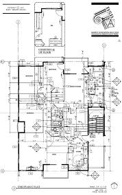mvcc floor plans