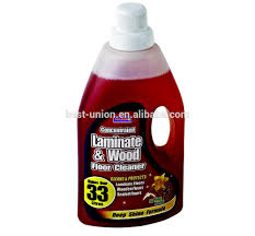 Cleaner For Laminate Flooring Floor Cleaner Floor Cleaner Suppliers And Manufacturers At