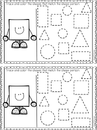 54 best math journals images on pinterest kindergarten