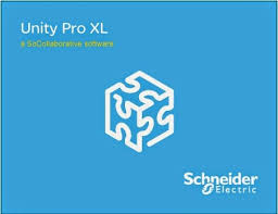 unity xl tutorial introduction to unity pro xl blog automation system