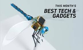 best gadgets of 2017 best new tech gadgets this month highsnobiety