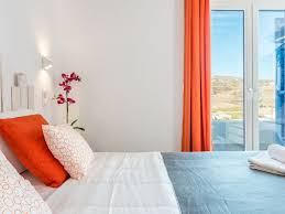 electra village houses and studios with homeaway míkonos