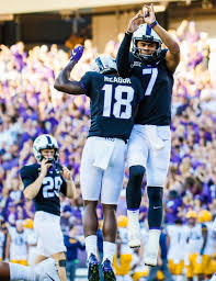 gofrogs com notes on a scorecard tcu horned frogs official
