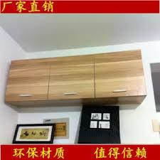 wall cabinet ถ กส ดๆ ซ อ wall cabinet ออนไลน ได แล วท ezbuy co th
