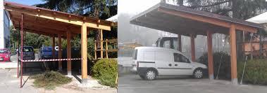 tettoia autoportante tettoie e pergole prodotti e servizi industriale isolamenti