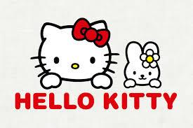 kitty logo free download clip art free clip art