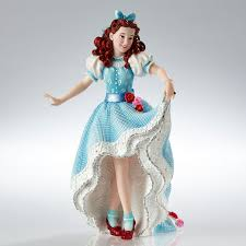 dorothy wizard of oz halloween costumes couture de force 4040903 dorothy couture de force