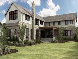 Hillside Walkout Basement House Plans Stunning L Shaped Homes Design Gallery Interior Design Ideas