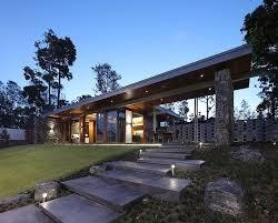 Dream House Designs Best 25 Flat Roof House Designs Ideas On Pinterest Flat House