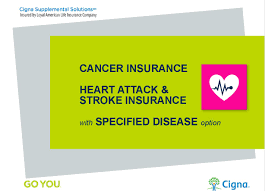 Expense Brokerage by Cigna Expense The Brokerage Inc Insurance Agency