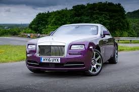 roll royce rolsroy 2016 rolls royce wraith review