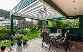 auãÿenleuchten design chestha terrasse design beleuchtung