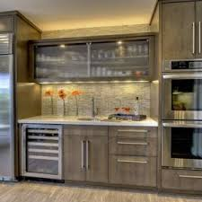san diego white washed oak kitchen cabinets contemporary with wood