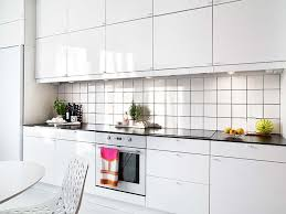 kitchen luxurious scandinavian kitchen design plus home depot