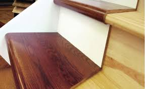 Squeaky Laminate Floors Fix Creaky Stairs With This Simple Trick