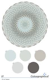 color inspiration 27 c2 paint colors with hex codes curated