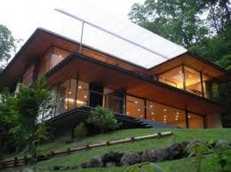 Best Modern Japanese Homes Images On Pinterest Japanese - Modern japanese home design