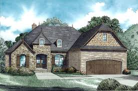 Project Plan 6022 The How To Build Garage Plan by Need Front Pourch And 3rd Garage House Plans Pinterest
