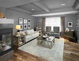 Interior Design For Rectangular Living Room - Rectangular living room decorating ideas