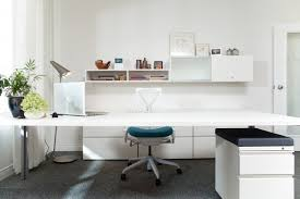 ergonomic modern family doctor corporate office modern
