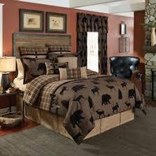 Sunset Comforter Set Navajo Bedding Navajo Style Comforters Bedspreads U0026 Quilts In