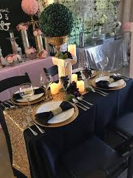 table and chair rentals manteca ca events xtreme party rentals home facebook
