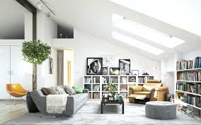 appealing scandinavian home decor remarkable decorating ideas to