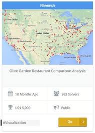 Olive Garden Rock Road Wichita Ks Olive Garden Rock Road Wichita Ks Best Idea Garden