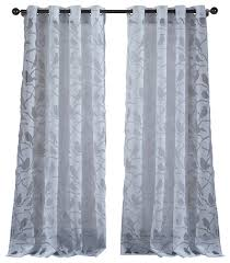 curtains ideas burnout curtains pictures of curtains