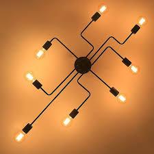 best black light bulbs best black light bulb inspirational wallpapers market light bulb