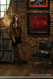 White Bedroom Records Red Bedroom Records Alfajelly Com