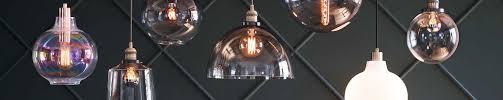 Designer Lighting New Lighting Aw16 Contemporary U0026 Designer Lighting Heal U0027s