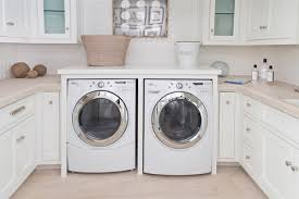 table top washer dryer need deep countertop for over washer dryer