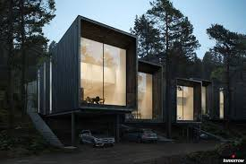 house concept by imola