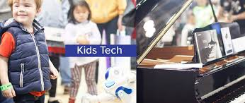 melbourne expo home tech u0026 kids tech show 2017 australian
