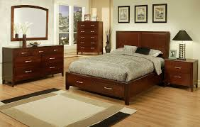 Natural Cherry Bedroom Furniture by Pine Bedroom Set Solid Furniture Sets Pine Bedroom Furniture